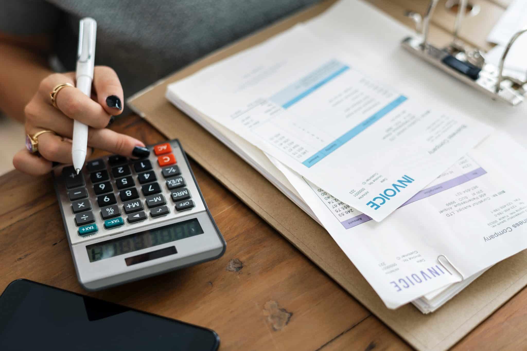 Accounts Payable Clerk Sample Resume