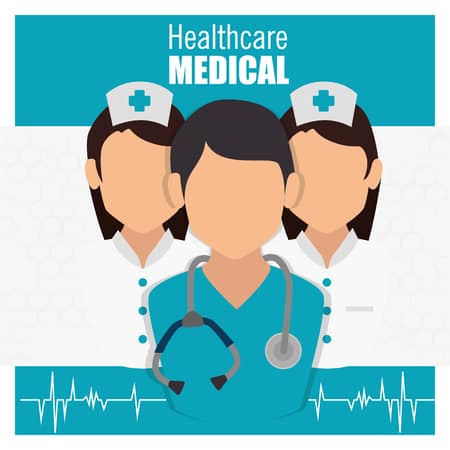 45791278 - healthcare medical design