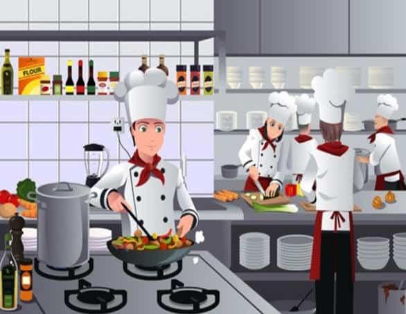 large-chef-kit