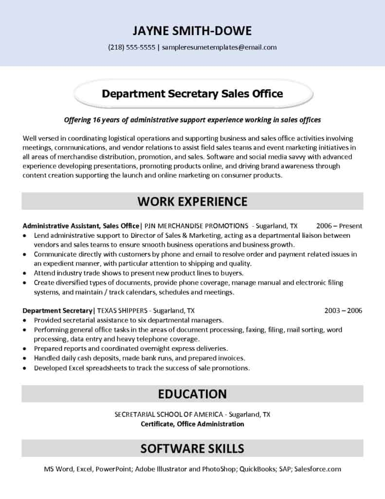 This image has an empty alt attribute; its file name is Dept-Secretary-Sales-Office-pdf-791x1024.jpg