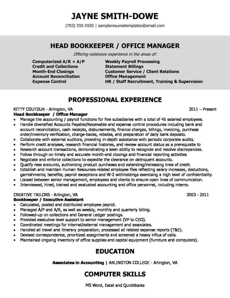 This image has an empty alt attribute; its file name is Head-Bookkeeper-pdf-791x1024.jpg